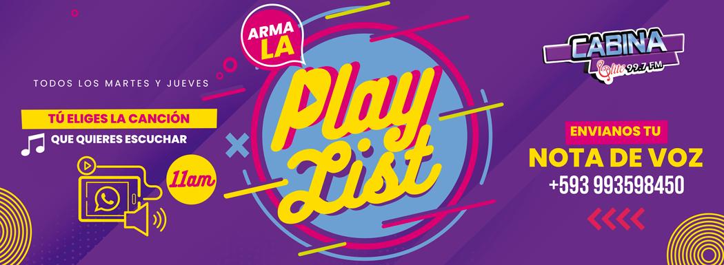 https://radioelite997.com/wp-content/uploads/2016/07/arma-la-playlist_Mesa-de-trabajo-1.png