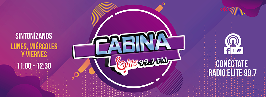 https://radioelite997.com/wp-content/uploads/2016/07/cabina-elite-01-ok.png