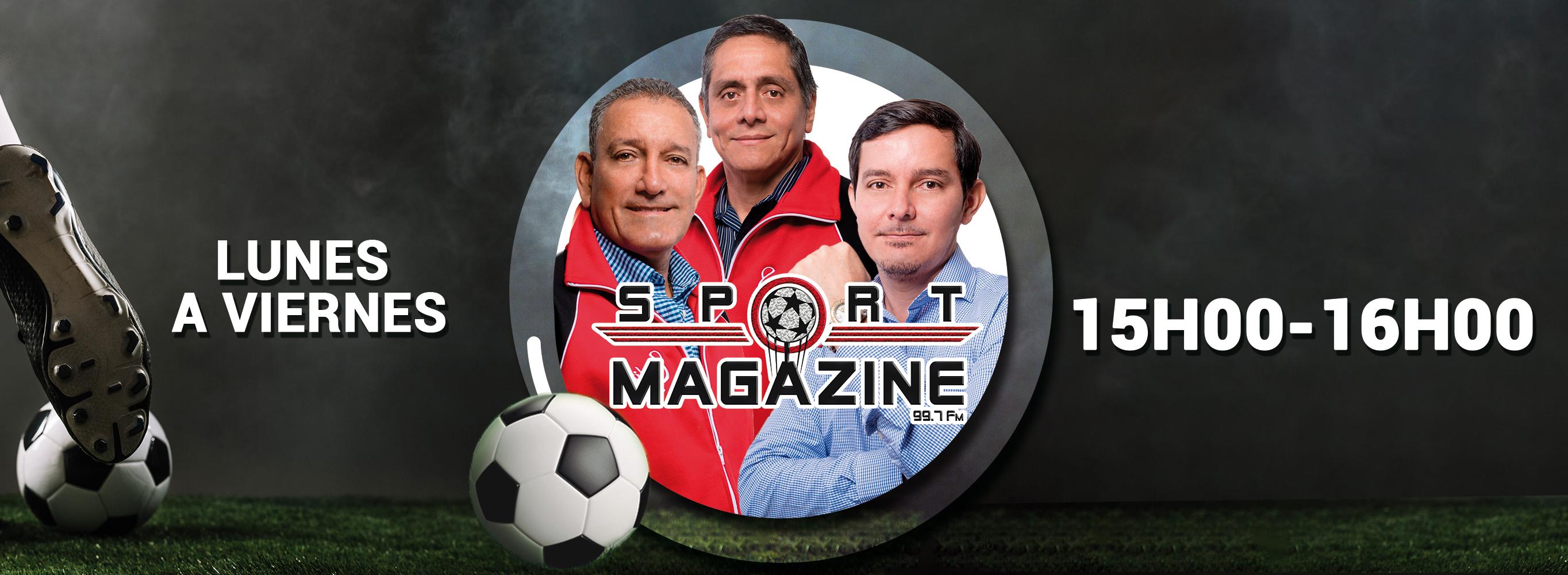 https://radioelite997.com/wp-content/uploads/2016/07/sport-magazine-2.jpg